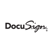 Docusign 180