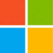 Microsoft 365 Business 180